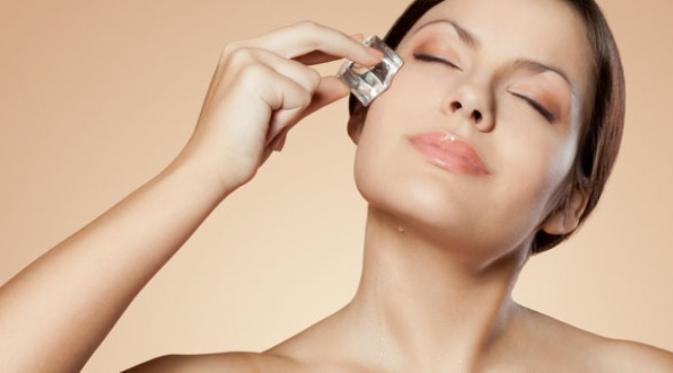 Yuk Simak Berbagai Jenis Perawatan Wajah Ala Salon